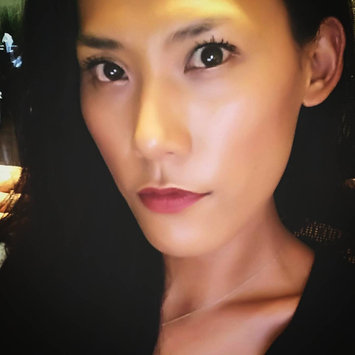 Photo of MAKE UP FOR EVER Water Blend Face & Body Foundation uploaded by Mika M.