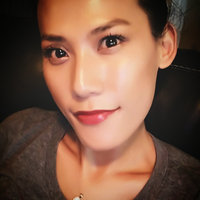 IT Cosmetics Your Skin But Better CC Cream with SPF 50+ uploaded by Mika M.