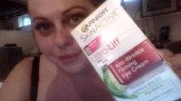 Garnier Ultra-lift Anti Wrinkle Firming Eye Cream uploaded by Heather P.