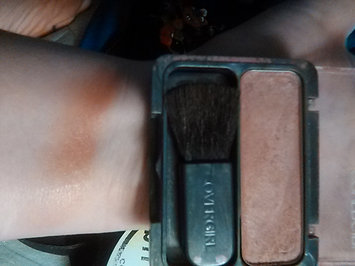 Photo of COVERGIRL Cheekers Blush uploaded by Carylyn F.