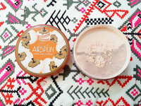 Coty Airspun Loose Face Powder uploaded by Lillian M.