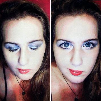 MAC Cosmetics Eye Shadow uploaded by Kris L.