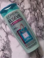 L'Oréal Extraordinary Clay Rebalancing Shampoo uploaded by Ekaterina B.