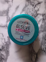 L'Oréal Extraordinary Clay Pre-Shampoo Treatment  Mask uploaded by Ekaterina B.