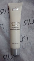 Pur Minerals Prep & Perfect Correcting Primer uploaded by F S.