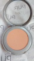 Pur Minerals 4 in 1 Pressed Mineral Makeup Foundation With SPF 15 uploaded by F S.