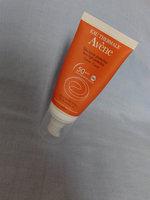 Avène Hydrating Sunscreen Lotion SPF 50+ (Face & Body) uploaded by kiki i.