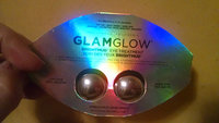 GLAMGLOW® Brightmud™ Eye Treatment uploaded by Michelle G.