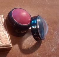 SEPHORA COLLECTION Blush Me 04 Young Love 0.12 oz uploaded by Forrest Jamie S.