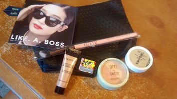 Photo of iPSY   uploaded by F S.