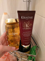 Kerastase Aura Botanica Conditioner uploaded by Alayna C.
