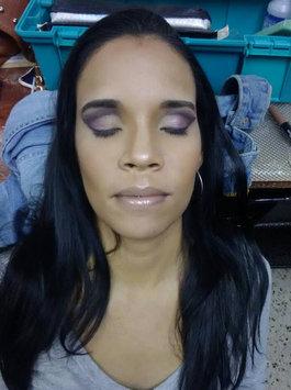 Photo of Urban Decay Eyeshadow Palette Urban Addictions uploaded by Gabriela A.