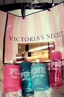 Victoria's Secret Pink Warm & Cozy Body Mist 2.5oz uploaded by Vicki F.