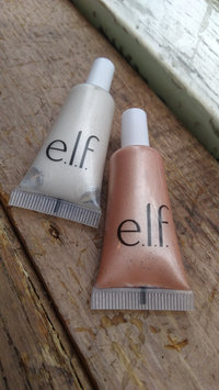 Photo of e.l.f. Shimmering Facial Whip uploaded by Casandra H.