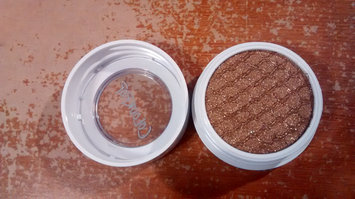Photo of Colourpop Where the Light Is uploaded by Forrest Jamie S.