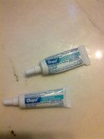 Baby Orajel Teething Pain Medicine uploaded by Jada H.
