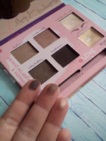 Essence Shape & Shadows Eye Contouring Palette by Mary uploaded by Oksana Z.