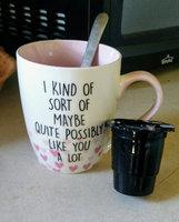 Keurig My K-Cup uploaded by Shruthi V.
