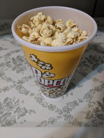 Smartfood® Kettle Corn Popcorn uploaded by Lorna W.