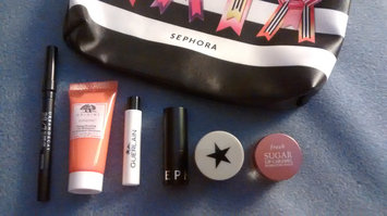 Photo of Sephora uploaded by Forrest Jamie S.