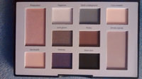 SEPHORA COLLECTION Colorful Eyeshadow Photo Filter Palette uploaded by Forrest Jamie S.