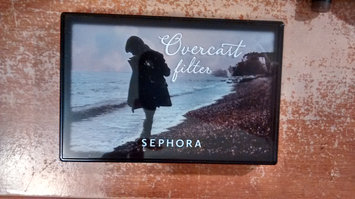 Photo of SEPHORA COLLECTION Colorful Eyeshadow Photo Filter Palette uploaded by Forrest Jamie S.