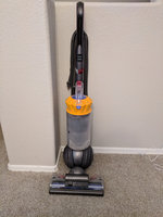 Dyson Ball Multi Floor Upright Bagless Vacuum uploaded by Tiffiny M.