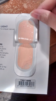 Photo of Yves Saint Laurent TOUCHE ÉCLAT - Strobing Light Highlighter uploaded by Forrest Jamie S.