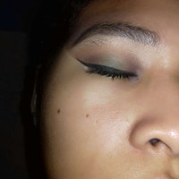 Lancôme Color Design Eye Shadow uploaded by detzy j.