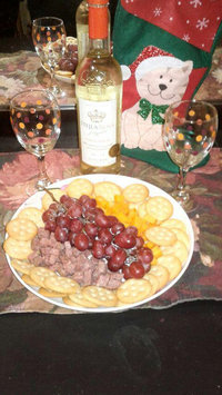 Photo of Stella Rosa Wine uploaded by Jackie R.