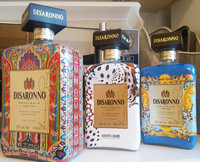 Disaronno Almond Liqueur uploaded by Tia A.