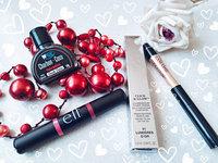 e.l.f. Cosmetics Day to Night Lipstick Duo uploaded by Amina B.