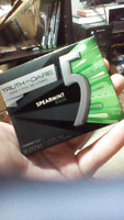 5 Gum uploaded by Kennedy P.