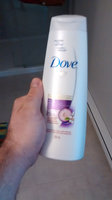 Dove Revival Damage Therapy Shampoo uploaded by Alexander B.