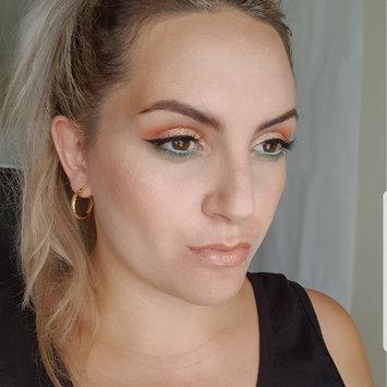 Photo of Maybelline Lash Sensational® Luscious Washable Mascara uploaded by Makeupbyjess H.
