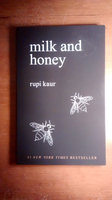 Milk and Honey uploaded by Forrest Jamie S.