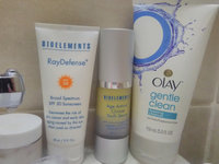 Bioelements Raydefense Broad Spectrum SPF 30 Sunscreen uploaded by Alisha D.