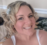InfinitiPRO by Conair Curl Secret 2.0 uploaded by Natalie W.