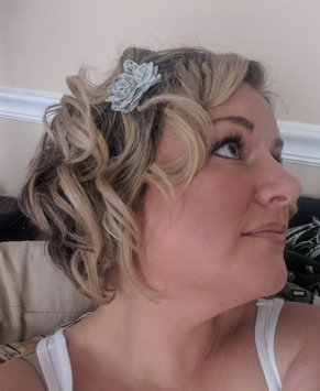Photo of Infiniti Pro by Conair Curl Secret uploaded by Natalie W.