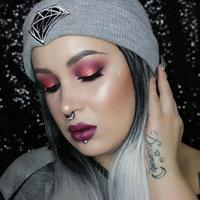 Gerard Cosmetics Star Powder - Grace uploaded by Maria W.
