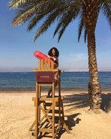 Kérastase Discipline Bain Fluidealiste Sulfate Free uploaded by Nouran Y.