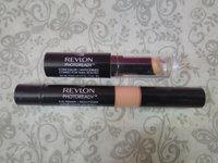 Revlon Photoready Concealer Makeup uploaded by Alisha D.