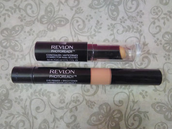 Photo of Revlon Photoready Concealer Makeup uploaded by Alisha D.