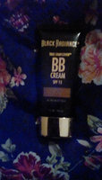 Black Radiance True Complexion BB Cream uploaded by Kat M.