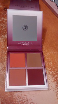 Photo of Anastasia Beverly Hills Holiday Blush Kits uploaded by Forrest Jamie S.