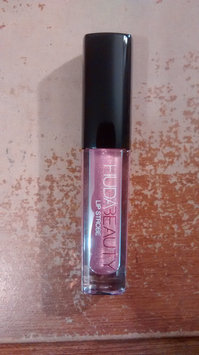 Photo of Huda Beauty Lip Strobe uploaded by Forrest Jamie S.