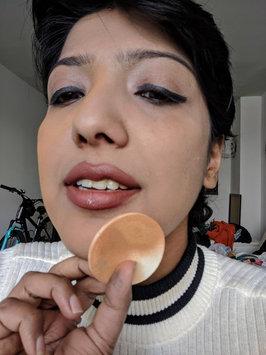Photo of COVERGIRL Vitalist Healthy Setting Powder uploaded by Ankita S.
