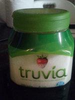Truvia Nature's Calorie Free Sweetener Sugar Bowl Size Pack 9.8 Ounces (Pack of 2) uploaded by Pamela M.