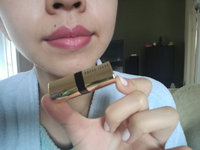 Bobbi Brown Luxe Lip Color uploaded by Michelle T.