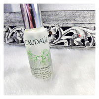 Caudalie Beauty Elixir The Secret of Makeup Artists uploaded by Hanane C.
